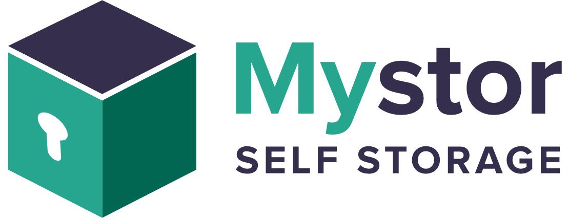 Mystor